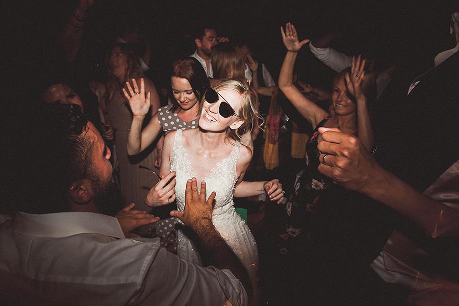 vis-wedding-094