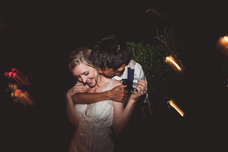 vis-wedding-095