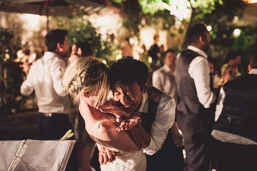 vis-wedding-096