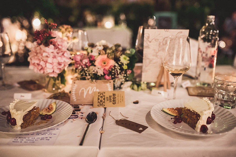 vis-wedding-097
