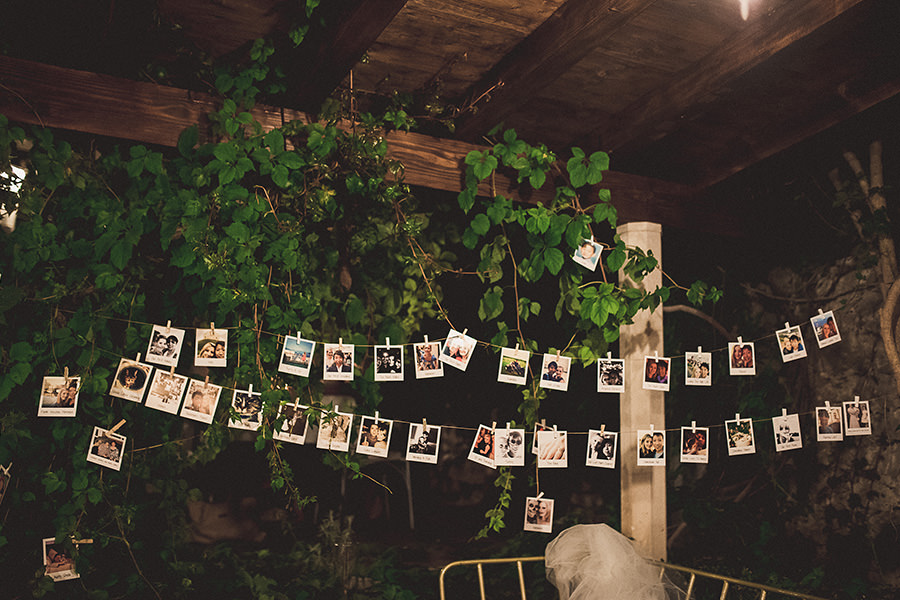vis-wedding-100
