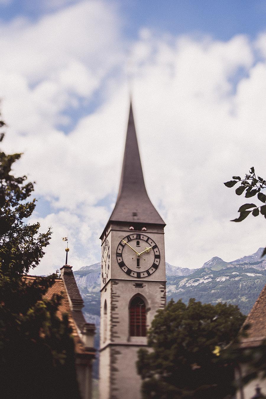 wedding-in-swiss-alps-04