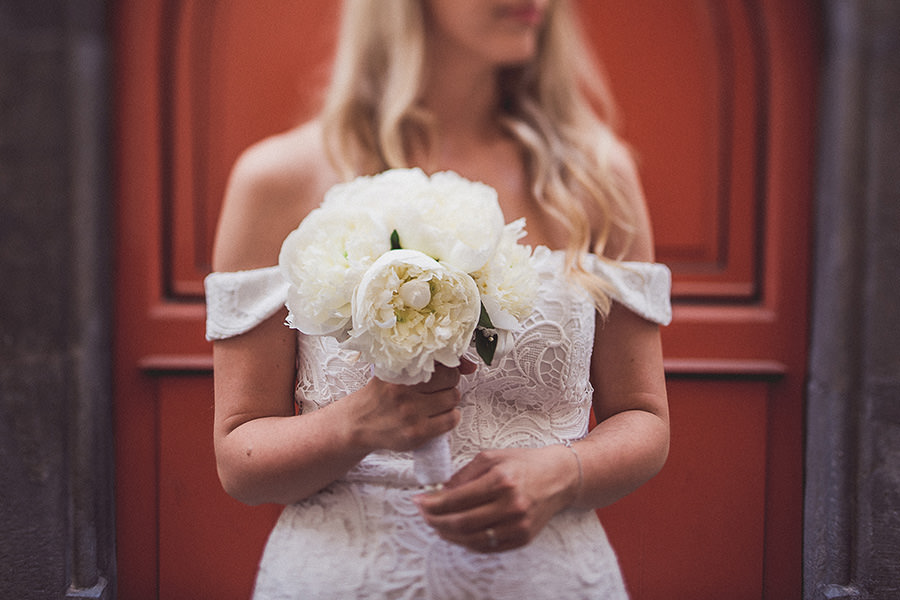 wedding-in-swiss-alps-06