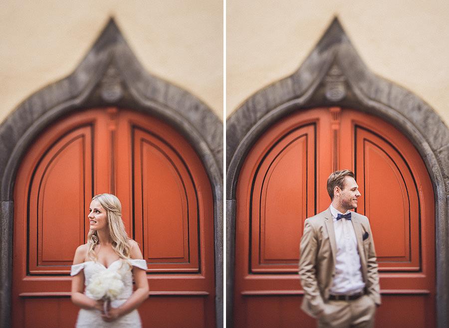 wedding-in-swiss-alps-07