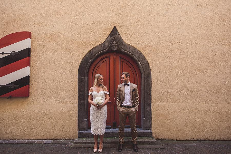 wedding-in-swiss-alps-08