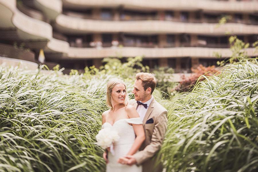 wedding-in-swiss-alps-09