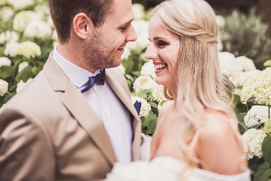 wedding-in-swiss-alps-10