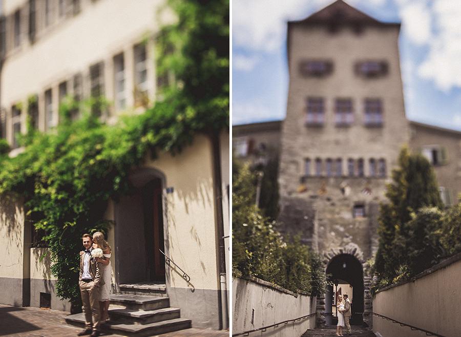 wedding-in-swiss-alps-11