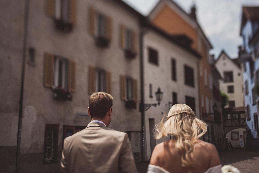 wedding-in-swiss-alps-12