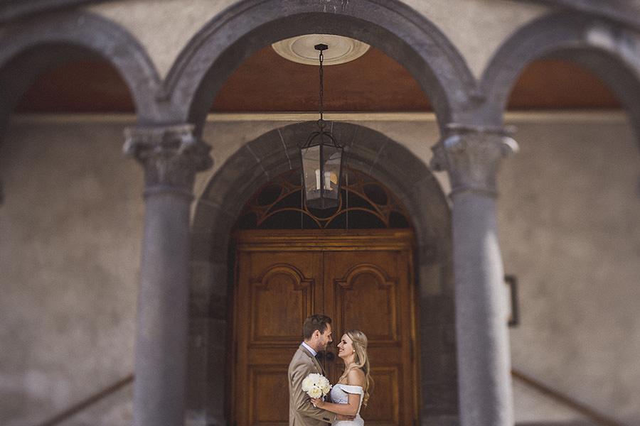wedding-in-swiss-alps-13