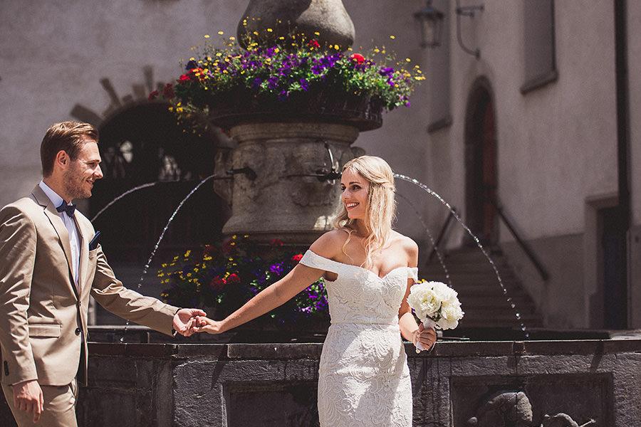 wedding-in-swiss-alps-14