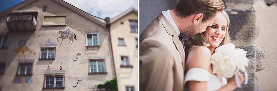 wedding-in-swiss-alps-15