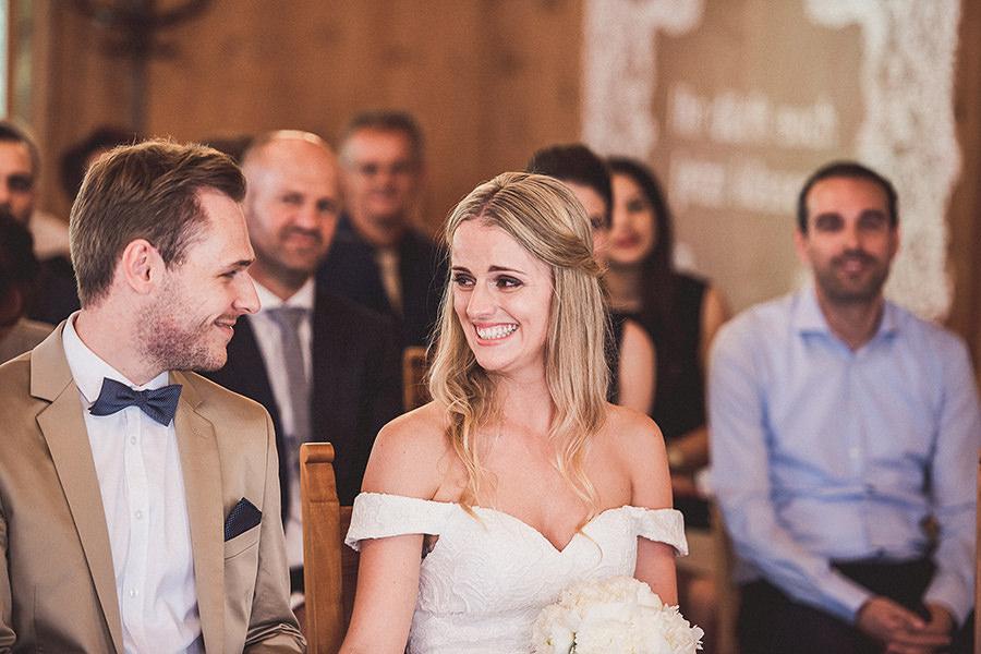 wedding-in-swiss-alps-21