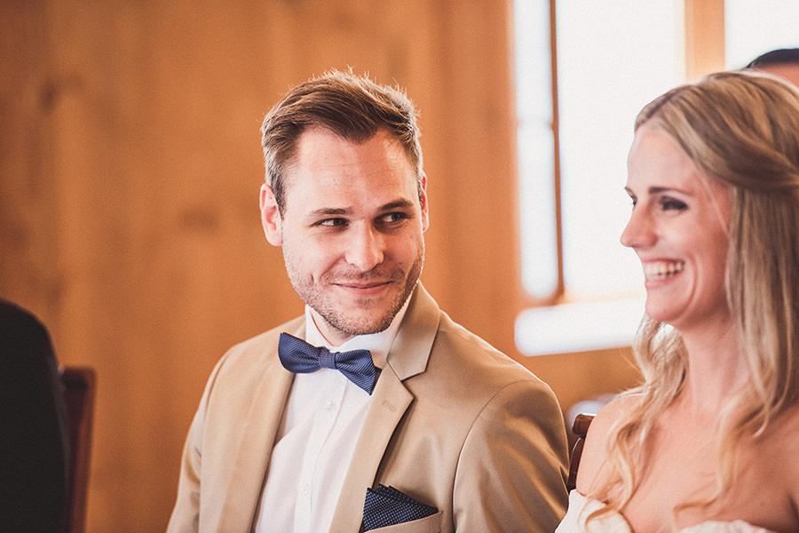 wedding-in-swiss-alps-22