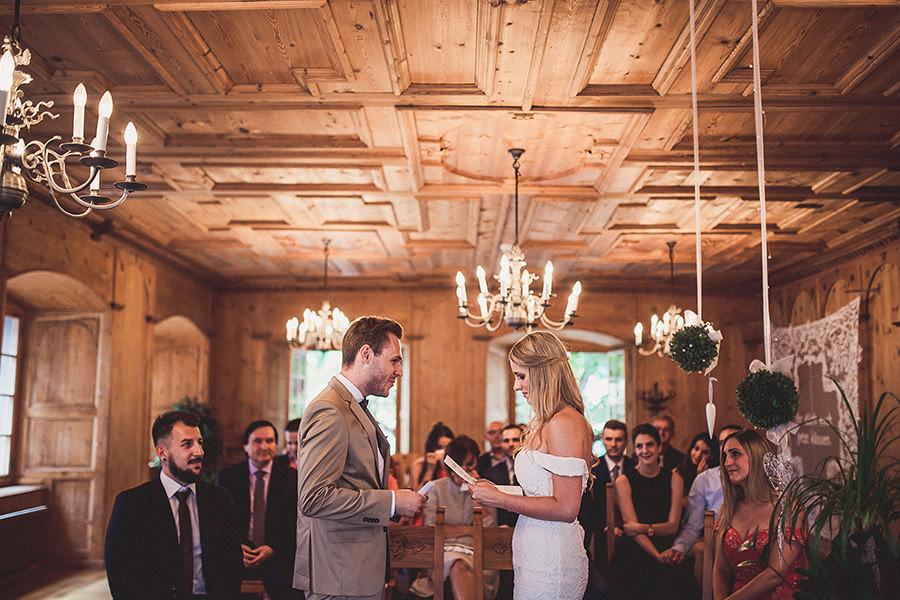 wedding-in-swiss-alps-23