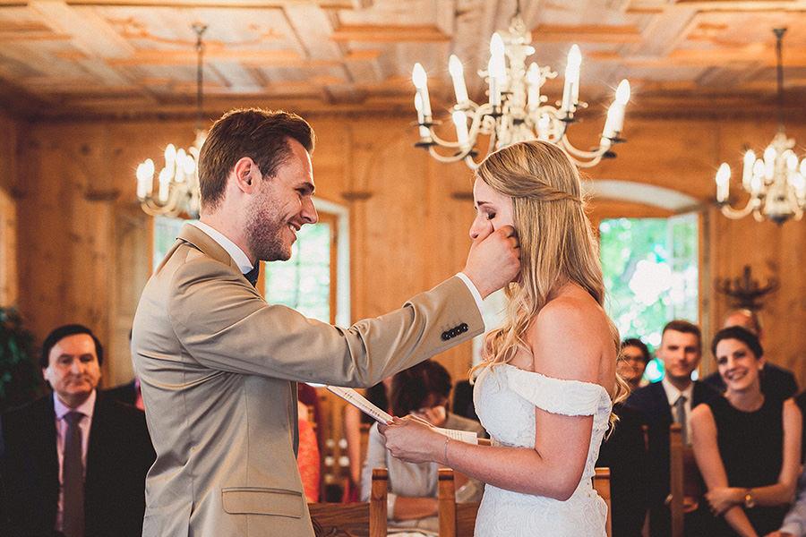 wedding-in-swiss-alps-24