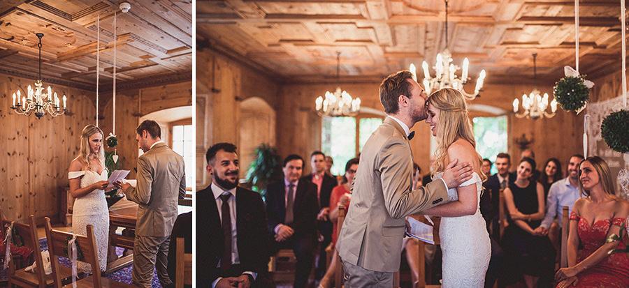 wedding-in-swiss-alps-25