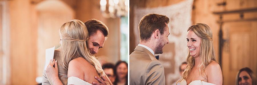 wedding-in-swiss-alps-26