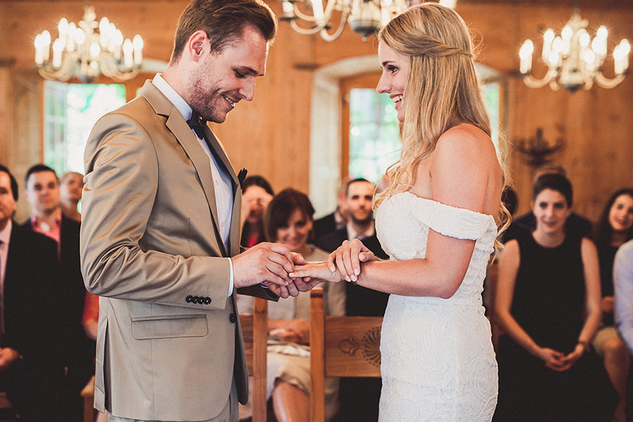 wedding-in-swiss-alps-27