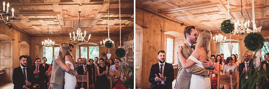 wedding-in-swiss-alps-28