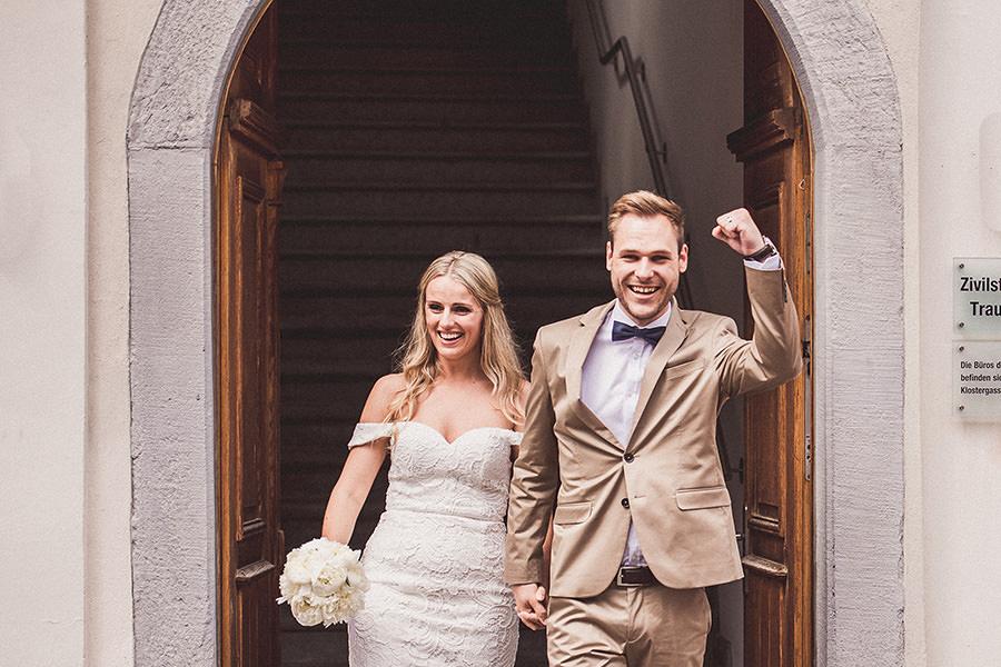 wedding-in-swiss-alps-29