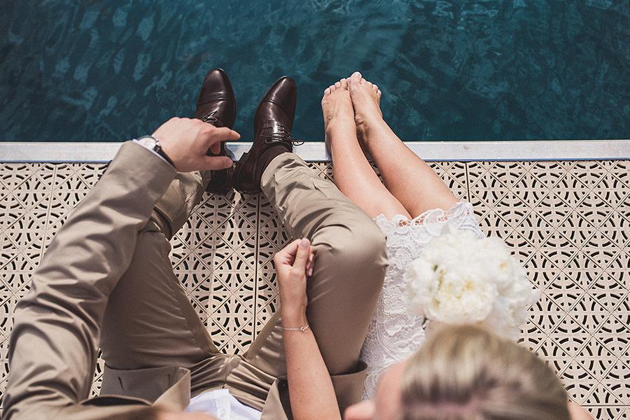 wedding-in-swiss-alps-33