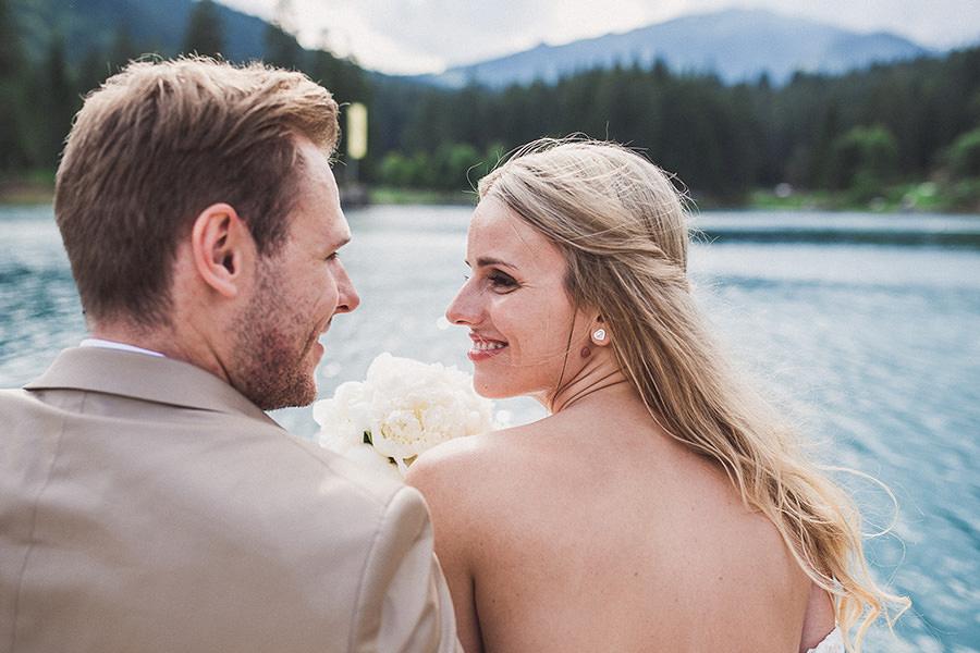 wedding-in-swiss-alps-34