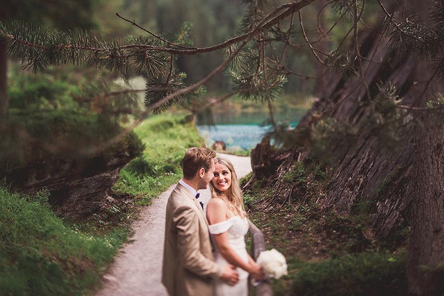 wedding-in-swiss-alps-36