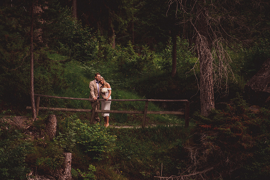 wedding-in-swiss-alps-37