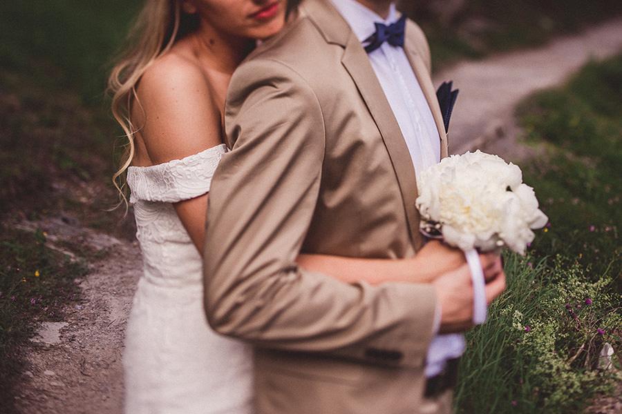 wedding-in-swiss-alps-38