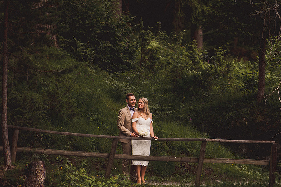 wedding-in-swiss-alps-39