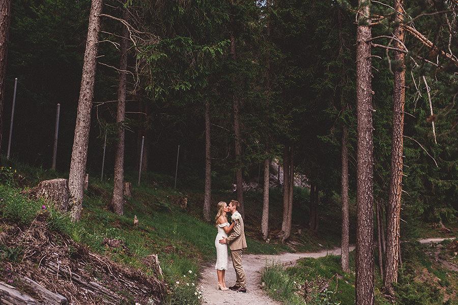 wedding-in-swiss-alps-42