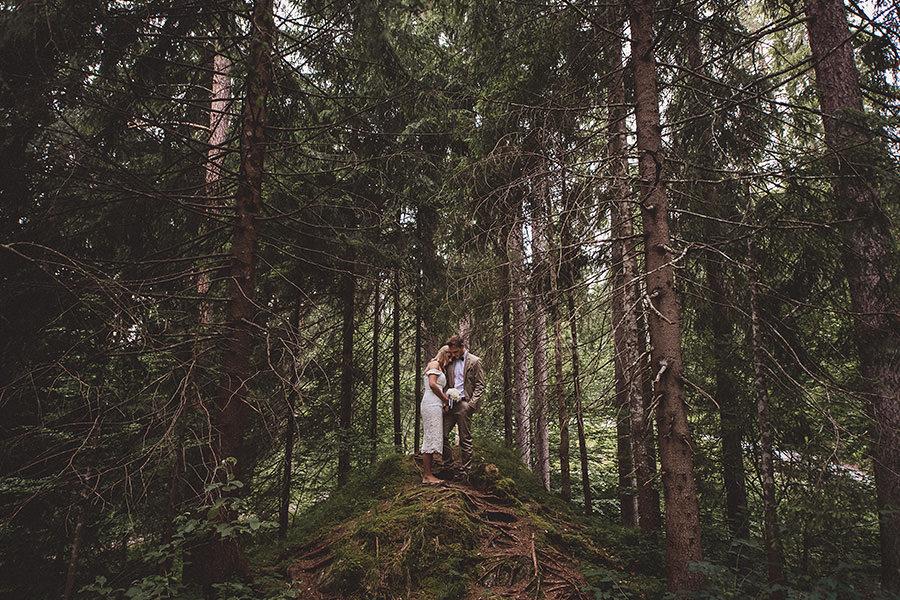 wedding-in-swiss-alps-43