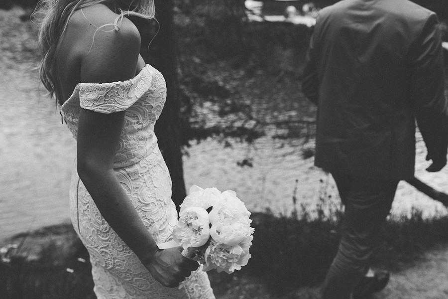 wedding-in-swiss-alps-44
