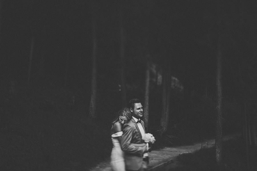 wedding-in-swiss-alps-45