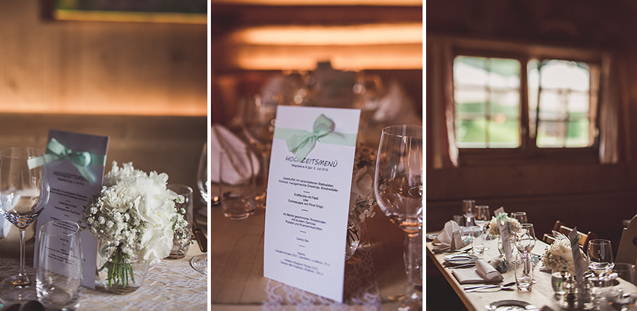 wedding-in-swiss-alps-47