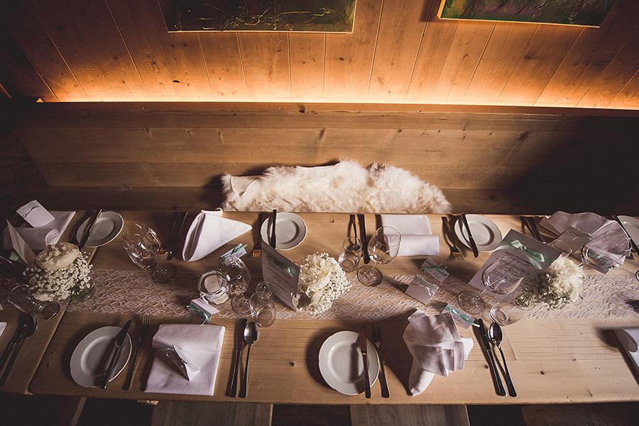 wedding-in-swiss-alps-48