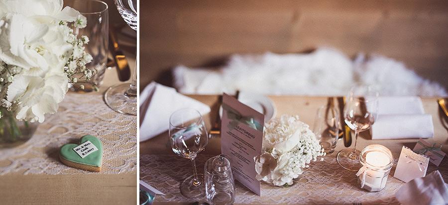 wedding-in-swiss-alps-49