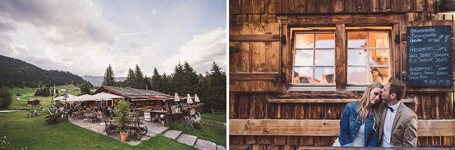 wedding-in-swiss-alps-51