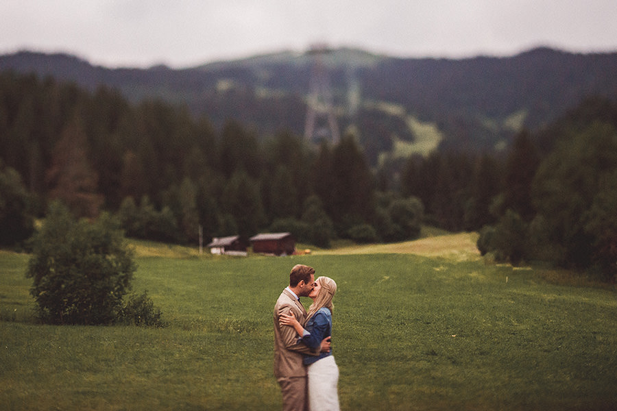 wedding-in-swiss-alps-55