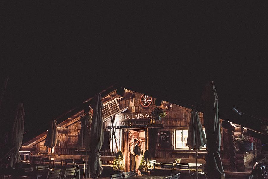 wedding-in-swiss-alps-57