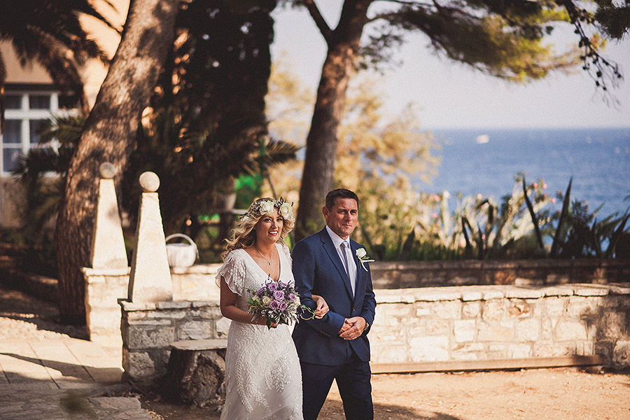 island-brac-wedding-038