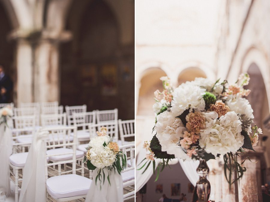 sponza-palace-dubrovnik-wedding-00030