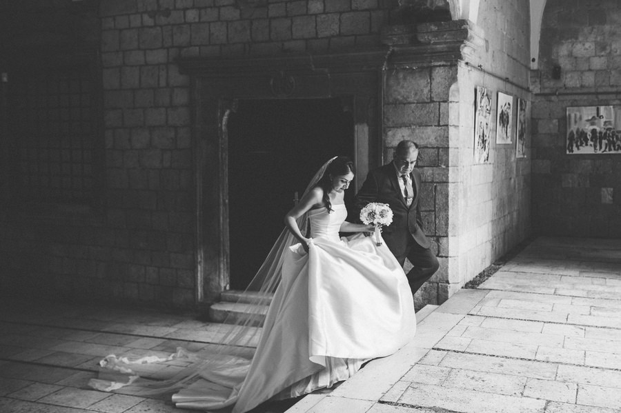 sponza-palace-dubrovnik-wedding-00035