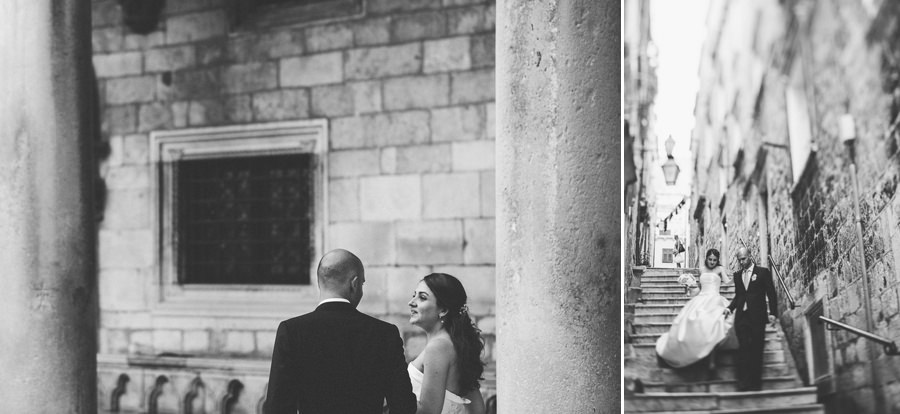 sponza-palace-dubrovnik-wedding-00062
