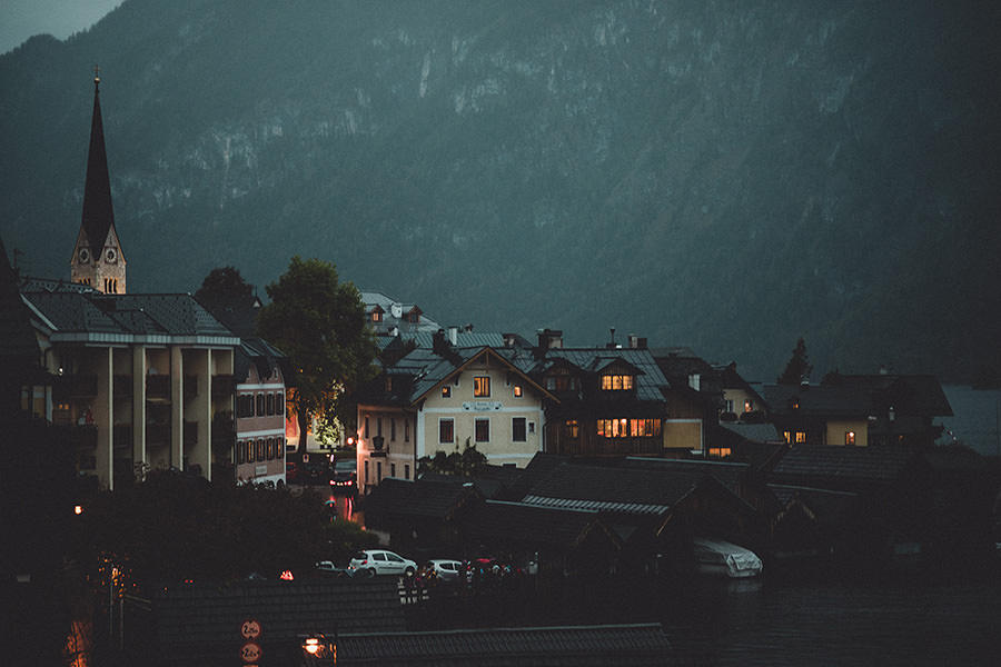 hallstatt-austria-wedding-photographer-04