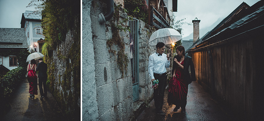 hallstatt-austria-wedding-photographer-06
