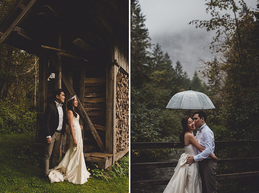 hallstatt-austria-wedding-photographer-25