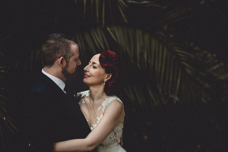 Hvar Wedding Photographer