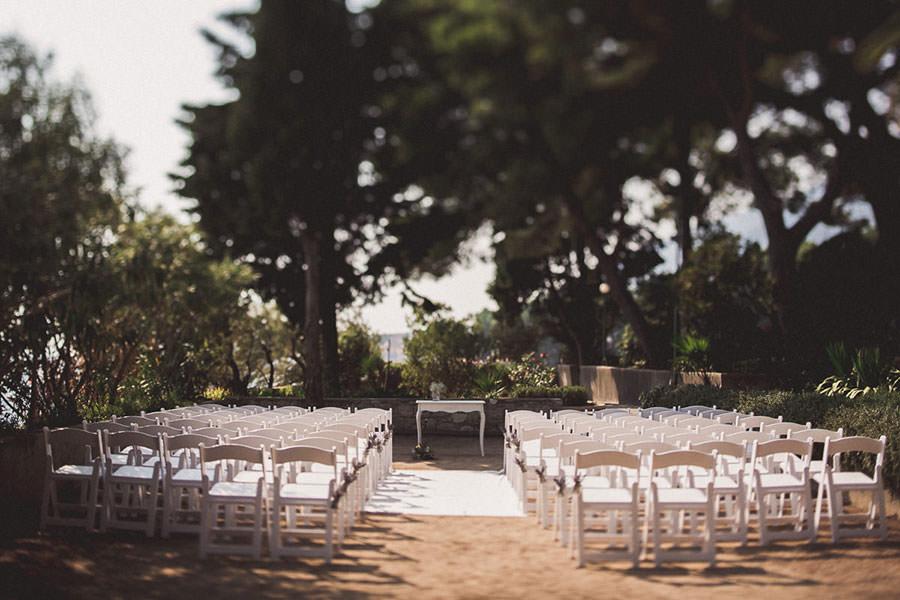 Wedding Venues Croatia - Bol, Brac Island